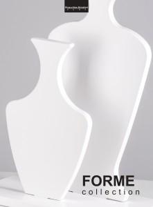 Collezione Forme