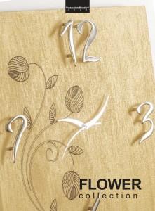 Collezion Flower