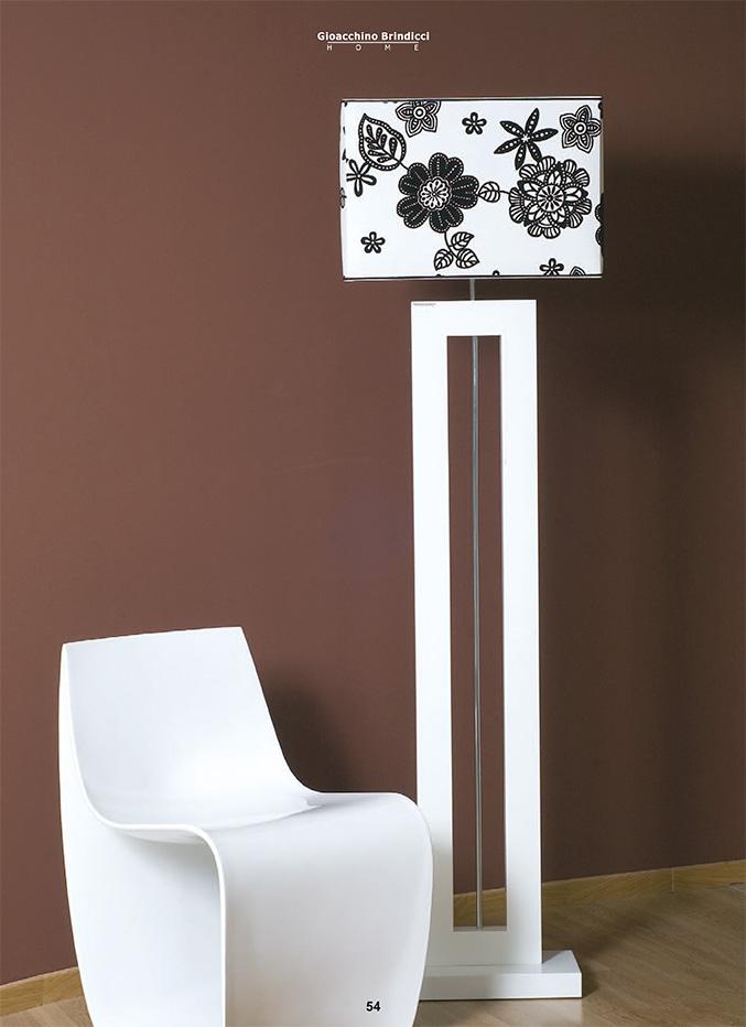 Complementi d 39 arredo mobili di design gioacchino brindicci for Complementi d arredo